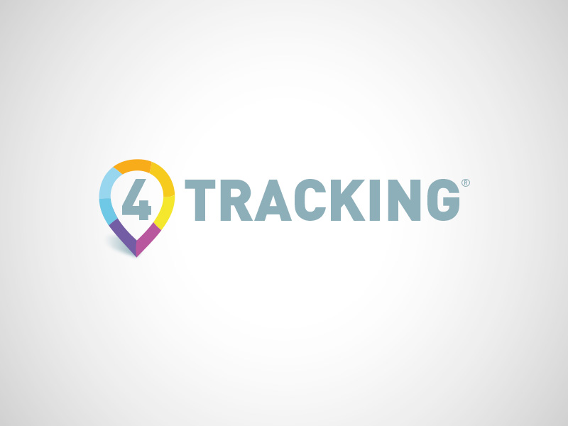 4tracking