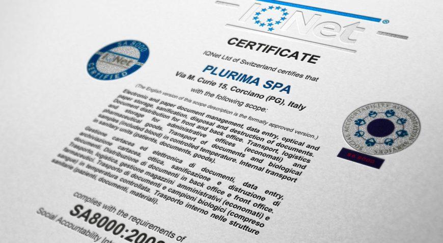 loghi-certificazioni_header