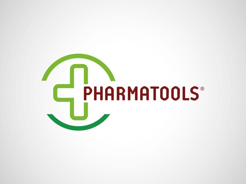 pharmatools