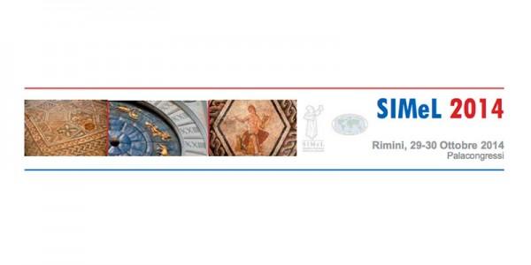 simel2014