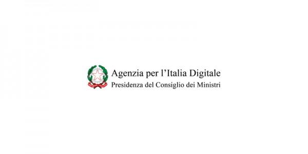accreditamento_conservazione_doc_informat
