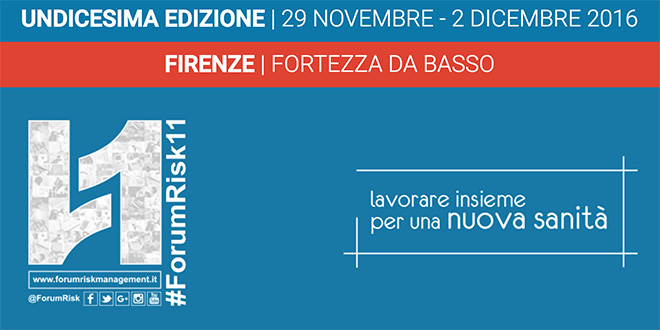 11°-Forum-Risk-Management-in-Sanità