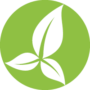 Eco_Icon