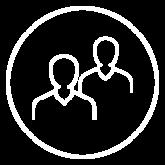 Icone_EDM_distribruzionecaricoLavoro