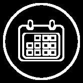 Icone_EDM_gestioneCalendari