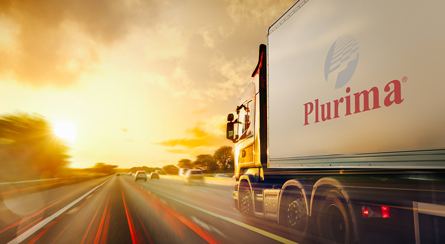 870x477px_plurima_furgone