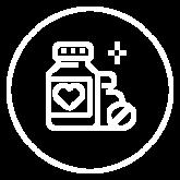 Icone_Pharmatools_AnalisiConsumi-2