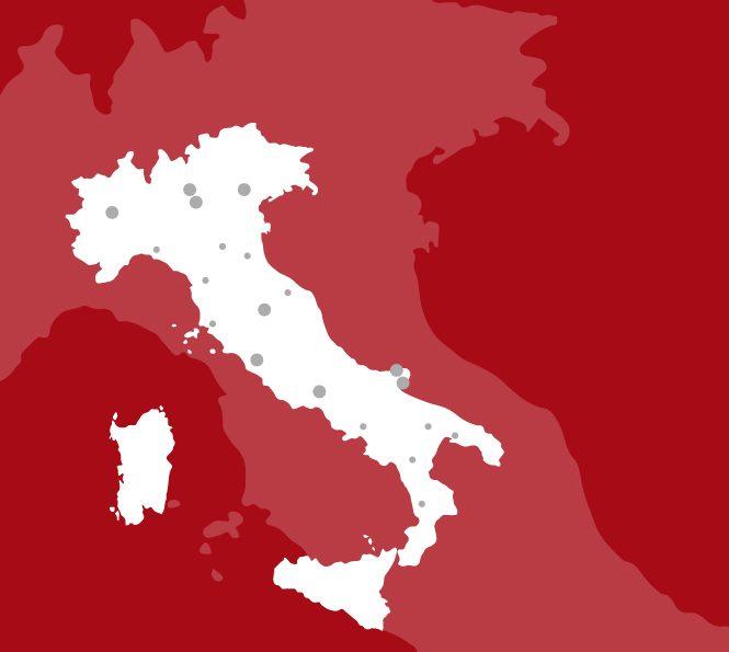 numeri-sedi_italy_map