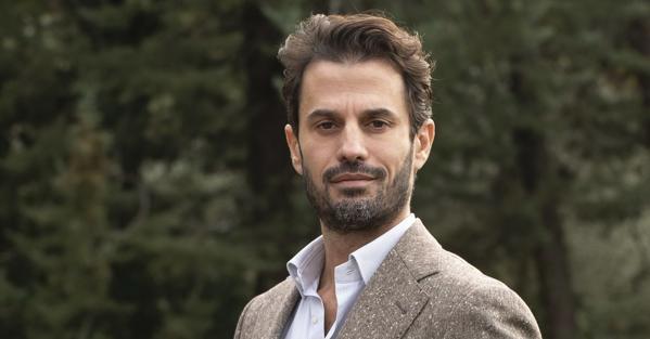 Luca Marconi | CEO Plurima SpA